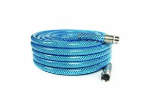 Best Garden Hose for Washing Car