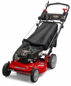 Best Lawn Mower for Small Business